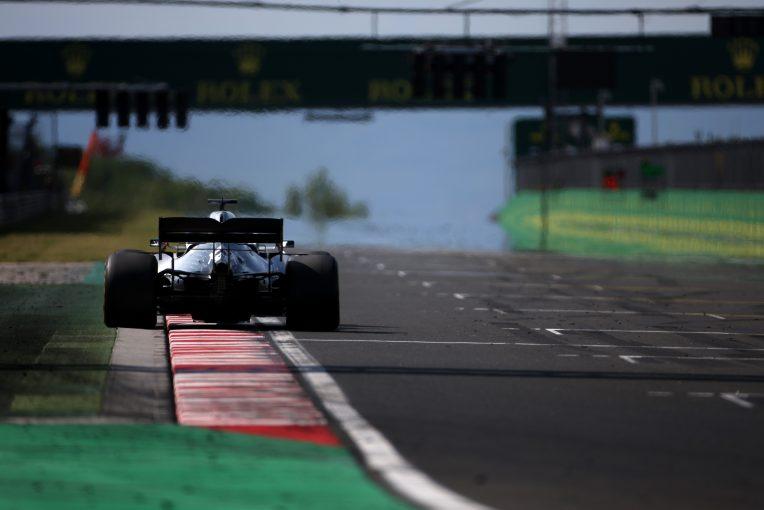 F1 | ブラウン、F1のトップ3と中団チームの間に大きな差があることを認める。「新規則で差を縮めなければならない」