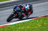 MotoGP | 16名にペナルティ。ポールはマクフィーに/【改訂版:順位結果】2019MotoGP第11戦オーストリアGP Moto3クラス予選