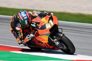 MotoGP | 【順位結果】2019MotoGP第11戦オーストリアGP Moto2クラス決勝