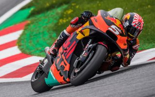 MotoGP | MotoGP:ヨハン・ザルコが2019限りでKTM離脱。2年契約の途中解除に合意