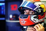 F1 | 「ガスリーはトロロッソで再び真価を発揮する」。レッドブルF1からの降格を受け、弁護士がコメント