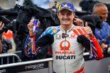 MotoGP | MotoGP:ドゥカティのサテライトチームがミラーとの契約延長。2020年もワークスマシンで参戦