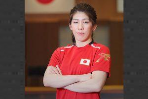 F1 | F1日本グランプリにオリンピック選手の吉田沙保里さん、畠山愛理さんが来場。トークショーに出演