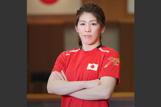 F1日本グランプリにオリンピック選手の吉田沙保里さん、畠山愛理さんが ...
