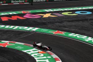 F1 | シュタイナー、2020年のF1開催数増加については楽観視するもエンジンの基数制限には懸念
