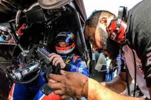 海外レース他 | ルーベンス・バリチェロも参戦へ。豪州の新フォーミュラ『S5000』は9月に開幕