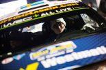 ラリー/WRC | WRC:Mスポーツ、第11戦トルコでティデマンドを再起用。「グラベルでの走りを見てみたい」