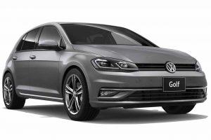 クルマ | フォルクスワーゲン、ゴルフとシャランにTDIエンジン搭載モデルを追加。10月より発売