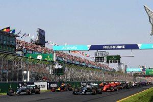 F1 | グランプリのうわさ話:2020年のF1暫定カレンダーに苦闘するFIA