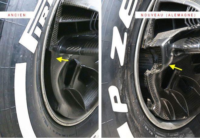 1_f1-grand-prix-hongrie-mercedes-brake-duct-660x456.jpg