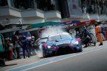 スーパーGT | スーパーGT:WAKO'Sの2連勝支えたレース勘と大嶋和也のセッティング能力
