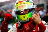 海外レース他 | ミック・シューマッハーに立ちはだかるスーパーライセンスの障壁。F1デビューは2021年以降か