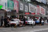 いよいよ今週末は鈴鹿10時間。国内外のGT3カーたちが鈴鹿サーキットへ集結