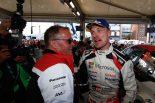 ラリー/WRC | 2戦連続の表彰台狙うトヨタのラトバラ「ブレーキングとターンインを改善」/2019WRC第10戦ドイツ 事前コメント