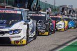 海外レース他 | DTM:2020年、BMW陣営にもカスタマーチーム登場か。「集中的に取り組んでいる」と代表