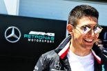 F1 | エステバン・オコンが2020年からルノーF1に加入か。ボッタスはメルセデス残留が濃厚に