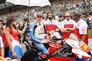 MotoGP | 【MotoGPコラム】再び証明されたドゥカティのライダー対する扱いの酷さ