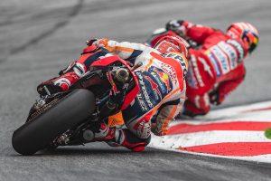 MotoGP | 予想以上にギャンブル性高い2輪レースのタイヤ選択/ノブ青木の知って得するMotoGP
