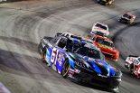 海外レース他 | 服部茂章率いるHRE、NASCARエクスフィニティ第22戦にスープラで参戦。実質的初戦でトップ10入り