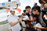 GOLDEX RACING TEAM with B-Max motopark 2019スーパーフォーミュラ第5戦もてぎ レースレポート