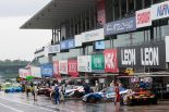 スーパーGT | 【タイム結果】2019鈴鹿10時間耐久レース フリープラクティス1