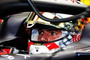 F1 | 21歳にしてベテランの風格をもつフェルスタッペン、「常に自信はあったから、2勝しても変わらない」