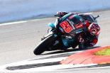MotoGP | 【タイム結果】2019MotoGP第12戦イギリスGPフリー走行1回目
