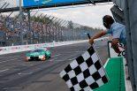 海外レース他 | DTM第7戦レース1:ランク1位のラストがまさかのリタイア。ミュラーが勝利しポイント肉薄