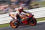 MotoGP | 【順位結果】2019MotoGP第12戦イギリスGP MotoGPクラス予選