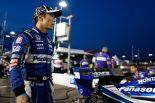 海外レース他 | 2周遅れからの逆転劇。佐藤琢磨が2019年シーズン2勝目/【順位結果】インディカー・シリーズ第15戦ゲートウェイ決勝