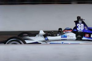 海外レース他 | 【動画】佐藤琢磨の2019年2勝目をダイジェストで。インディ第15戦ゲートウェイ