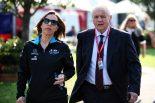 F1 | 元F1王者でスチュワードも務めるジョーンズ、現在のF1の方針に「幻滅」