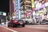 クルマ | 【動画】4000万円超えオープン、漆黒で包まれた特別なロールス・ロイス『ドーン ブラック・バッジ』/プレミアムオープンカー試乗