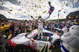 ル・マン/WEC | IMSA第10戦:911号車ポルシェが同門対決制す。GTDはル・マン失格ペアが逆転優勝