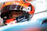 F1 | クビサ、F1参戦継続の目途はまだ立たず「2020年の計画はあるが、実現する保証はない」