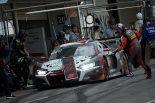 スーパーGT | Audi Team Hitotsuyama 2019鈴鹿10時間耐久レース レースレポート