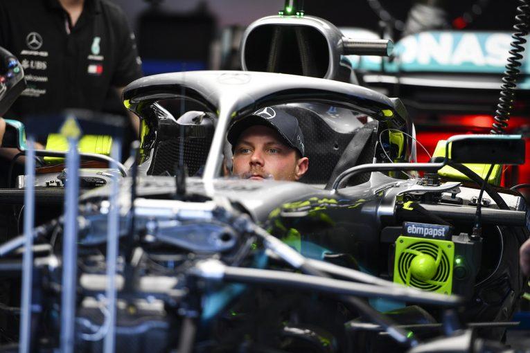 F1 | メルセデスF1、ベルギーGPで全3チームのパワーユニットをアップグレードへ