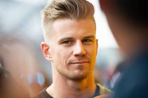 F1 | ルノーF1離脱のヒュルケンベルグ「ハンガリーGP後に状況が変わったと感じた」2020年のシート確保には自信