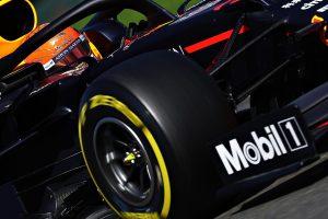 F1 | ホンダ田辺TD初日インタビュー:ライバル勢の新スペックを警戒も、「今のところは計画通り」/F1ベルギーGP
