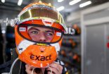 F1 | フェルスタッペン6番手「心配はしていない。レース用PUに載せ替えればメルセデスに近づける」:レッドブル・ホンダF1