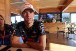 F1 | ガスリー初日インタビュー:レッドブルの半年間をすべてリセット。「馴れるのにしばらく時間がかかった」/F1ベルギーGP