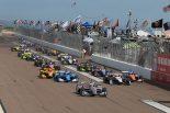 海外レース他 | インディカー・シリーズの2020年カレンダーが発表。ポコノの代わりにリッチモンドが復帰