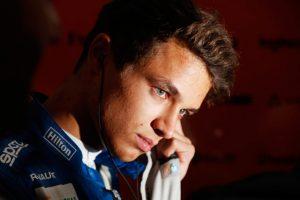 F1 | F1第13戦ベルギーGPのドライバー・オブ・ザ・デー&最速ピットストップ賞が発表