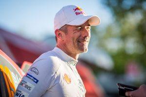 ラリー/WRC | WRC:ヒュンダイ、第12~13戦の起用布陣発表。セバスチャン・ローブが復帰へ