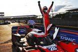 ル・マン/WEC | ELMS第4戦:スタート直後のシャワーで波乱のレースに。IDECスポーツ28号車が今季初優勝