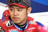MotoGP | ホンダ高橋巧が得意のウエットでハマらなかった理由。気になる2020年SBKフル参戦の噂