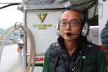スーパーフォーミュラ | 国内トップクラスのTOM'S東條力エンジニアが語るレースエンジニア「決めることが仕事」【サーキットのお仕事紹介】