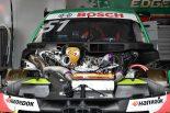 海外レース他 | アウディ、BMW、アストンマーティンのDTM3メーカーに見るクラス1規定へのアプローチ