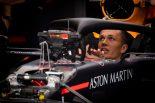 F1 | アルボン「レッドブル・ホンダF1で初めて走る本格的な予選が楽しみ」最新スペックPUで戦うイタリアでの学習に意欲