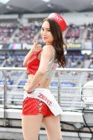 レースクイーン | ZENTsweetiesが悲願達成。日本レースクイーン大賞2019コスチューム部門グランプリに輝く